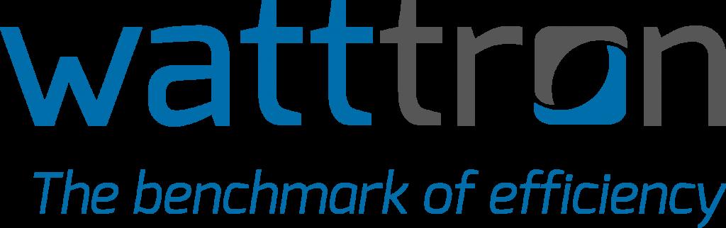 intap Partner Logo left