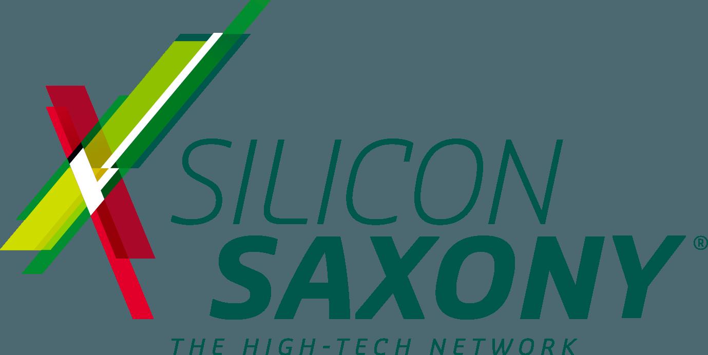 Silicon Saxony Logo