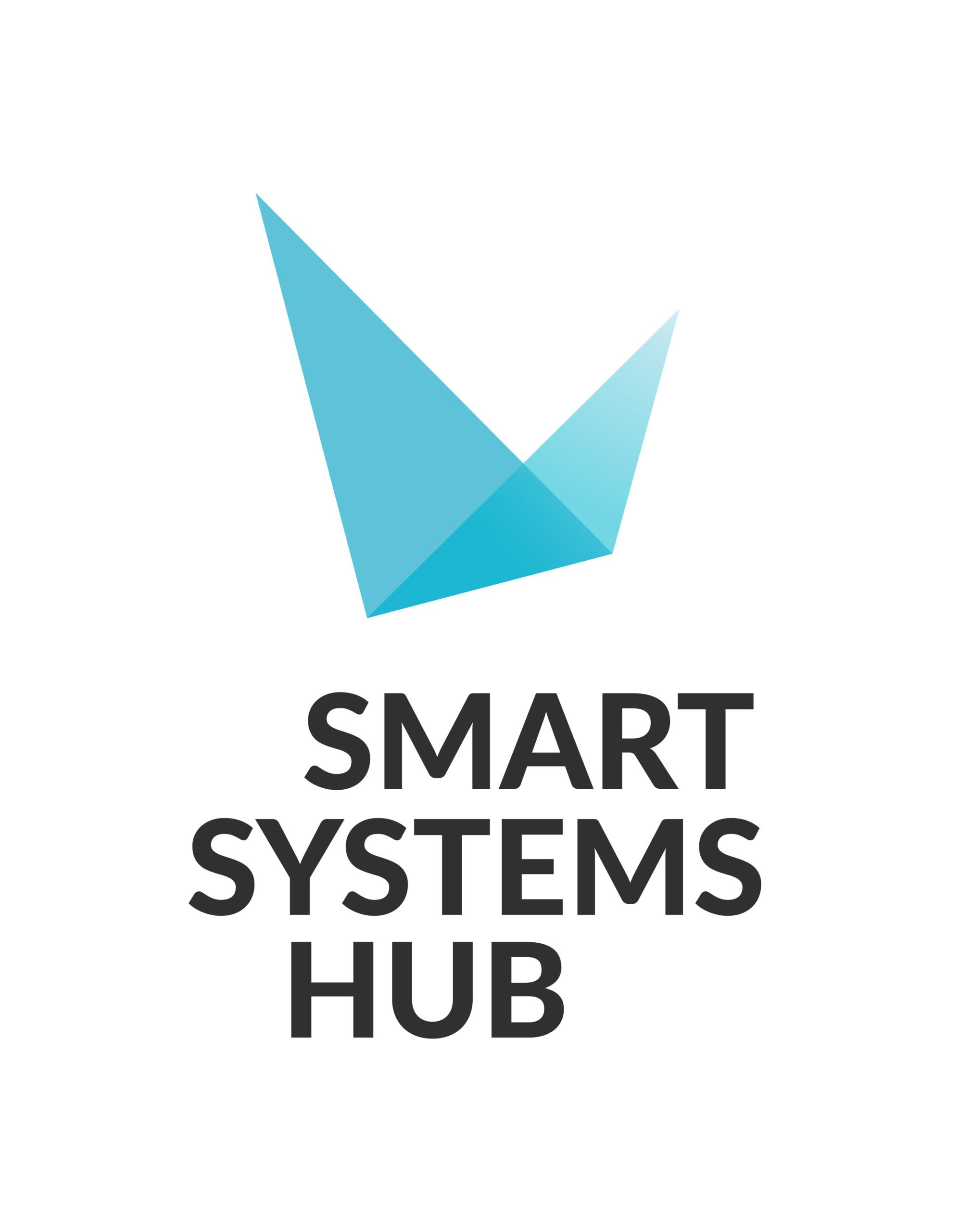 intap project paertner- Smart Systems Hub