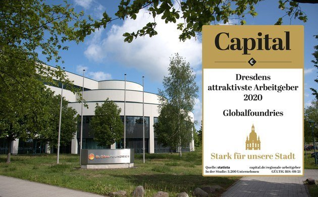 International Talent Wanted Campaign Dresden Intap