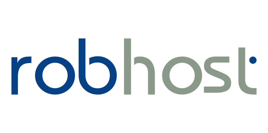intap project partner - robhost