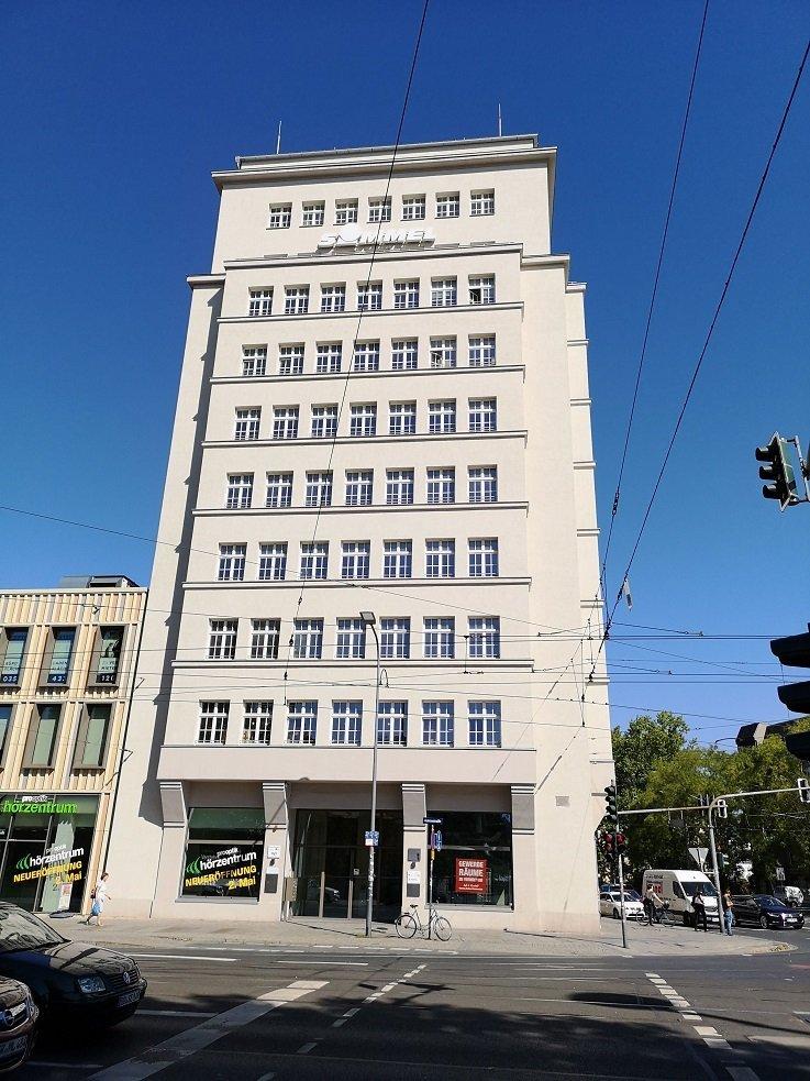 ai4bd Office