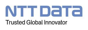 Campaign ambassador Intap Dresden. International Talent Wanted