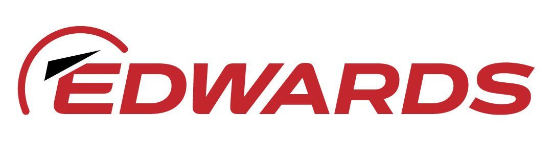 Edwards GmbH