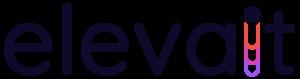 ai4bd Logo
